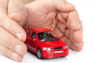 Save on auto insurance for teen drivers in San Antonio