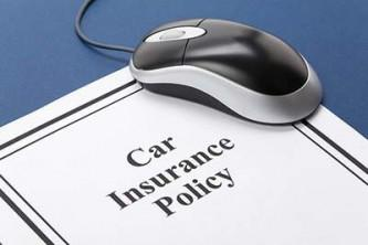 Cheaper insurance with discounts